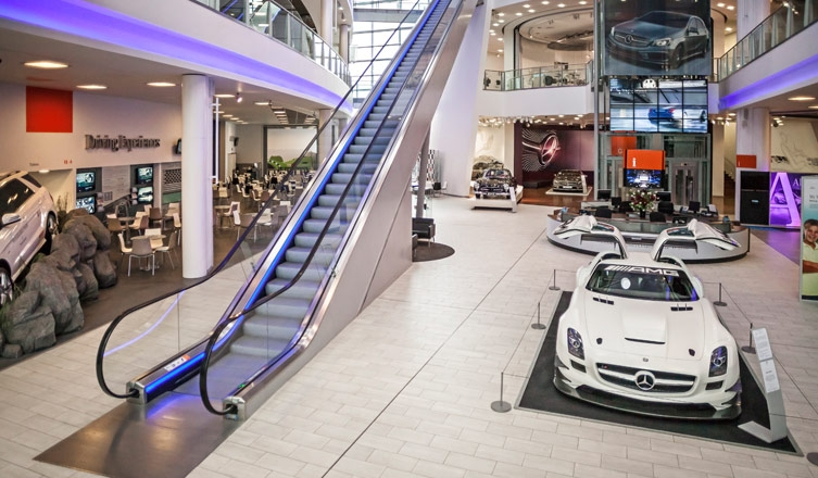 Mercedes Benz World as well 131 Controlling An Ac Load also How To Work With The Adc Unit Of An Avr Micro Controller as well How To Make Arduino Board Diy together with Wireless Electricity Transfer Project. on led circuit projects